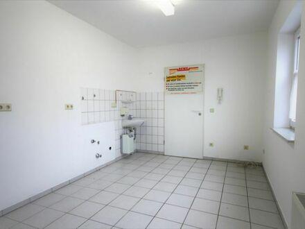 Klein aber fein! Eigene Bürofläche in zentraler Lage von Calden!