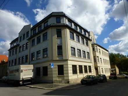 Exclusiv - Büroflächen bis zu 380 m² im 3. OG