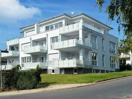 KASSEL - Großzügige Eigentumswohnung in ruhiger Lage KS-Harleshausens