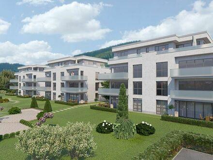 Eigentumswohnungen in Ilmenau