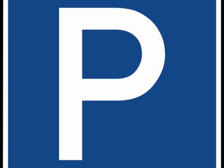 Garage in der Praunheimer Landstraße zu vermieten