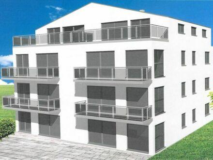 Keine Käuferprovision: Herrliche Neubauwohnungen im Herzen von Baunatal-Großenritte