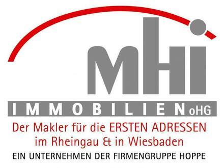 MHI - Eine Kaufgelegenheit für Investoren und Bestandshalter! Wohn- und Geschäftshaus in Bestlage- www.mhi-immobilien.de