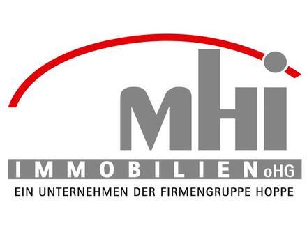 MHI - Eine Kaufgelegenheit für Investoren und Bestandshalter in Wiesbadener Spitzenlage! Saniertes Wohn- und Geschäftshaus…