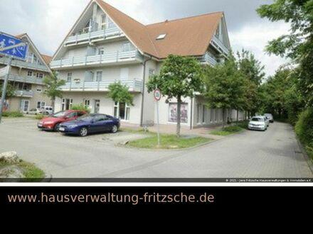 *** kleines aber feines Büro in bester Lage in Erfurt - Marbach ***