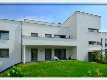 Attraktive 4-ZKB-Wohnung Kassel Wilhelmshöhe