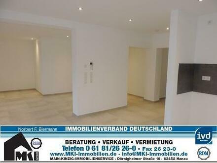 NEUBAU/ERSTBEZUG Top 3,5-Zimmer Wohnung mit Sonnenterrasse - Kopie