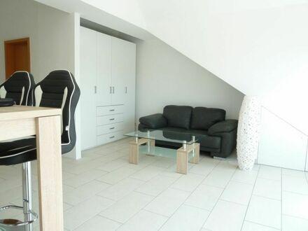 *** VERMIETET *** Möbliertes Business Apartment in Neu-Isenburg / Buchenbusch