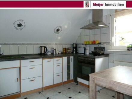TOP 3 Zimmer Wohnung mit Wohnküche in Dietzenbach / Steinberg