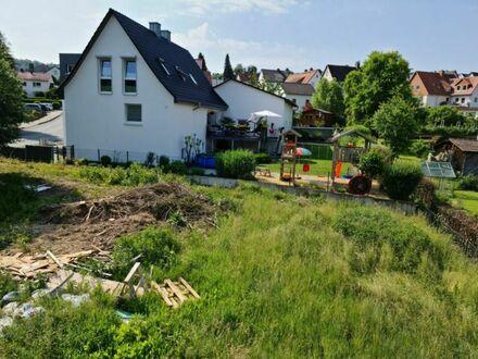 1FH mit Nebenhaus in Bad Karlshafen-OT - nur an Selbstzahler