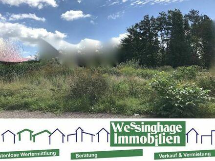 -----Sonniges Baugrundstück, voll erschlossen, in bevorzugter Wohnlage von Limburg----