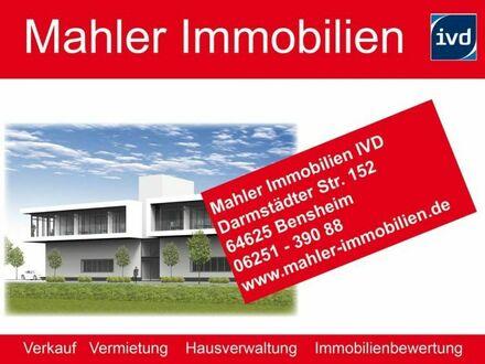 Büro und Halle - optimale Lage, überdurchschnittliche Ausstattung und exzellentes Mieterumfeld