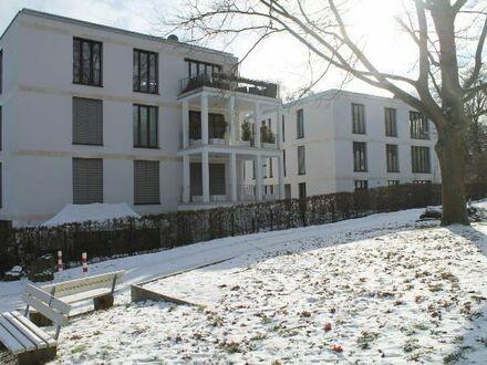 Hochwertige Neubau Mietwohnung direkt am Mulang von Bad Wilhelmshöhe