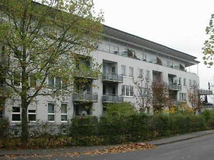 Moderne 3-Zimmer-Mietwohnung in Waldau
