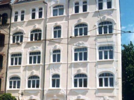 1 Zimmer in 4 Zimmer Wohnung am Auestadion zu vermieten