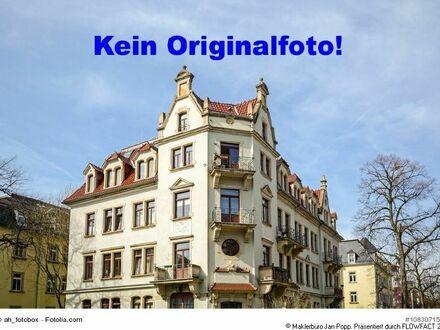 Ein Diamant unter den Greizer Gründerzeitgebäuden! - Immobilie 170467