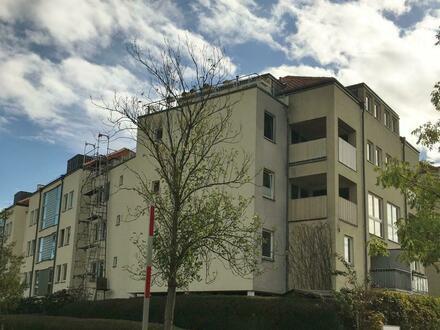 Wohneigentum in Berlin, Bezirk Spandau
