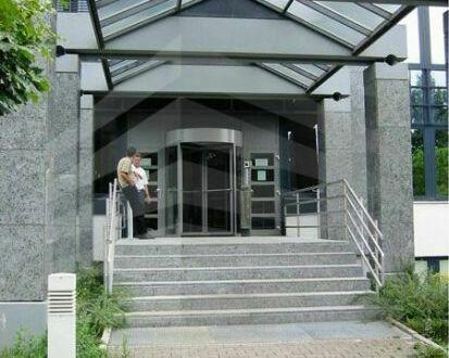 KLE!N - Provisionsfrei - Flexible Bürofläche in Nieder-Eschbach