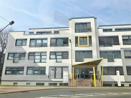 KLE!N - Provisionsfrei - Modernes Büro mit guter Anbindung