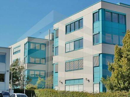 KLE!N - Provisionsfrei - Moderne und hochwertige Büroflächen