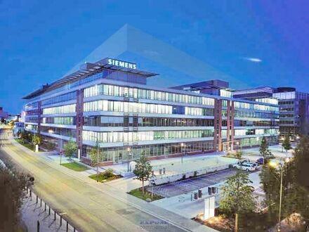 KLE!N - Provisionsfrei - Gebäudeausstattung Leed-Gold-Standard