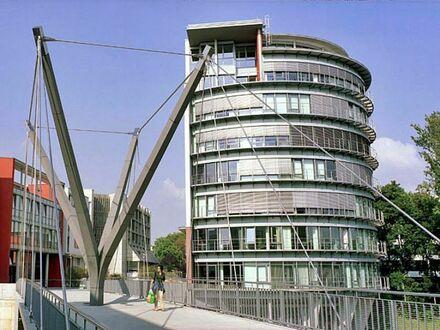 KLE!N - Provisionsfrei - Moderne, flexible Bürofläche in zentraler Lage