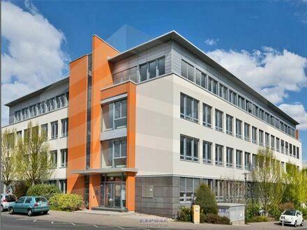 KLE!N - Provisionsfrei - hochwertige Bürofläche kombiniert mit moderner Architektur
