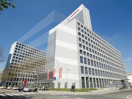 KLE!N - Provisionsfrei - Moderne Büroetagen mit hochwertiger Ausstattung