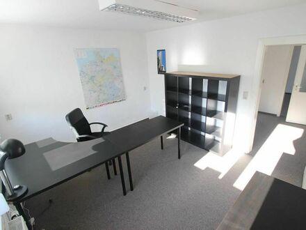 + + + Hier sind Ihre Büroräume ! ! ! + + +