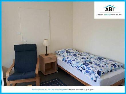 -Charmantes Zimmer mit guter Anbindung-