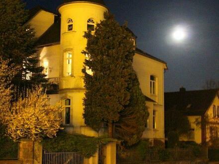 Die Dachgeschoss-Eigentumswohnung für den Kapitalanleger - Kopie