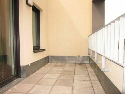 Zentrumsnah wohnen-Friedrichstadt-Erstbezug-großzügiges Wohnen u. auf großer Dachterrasse entspannen