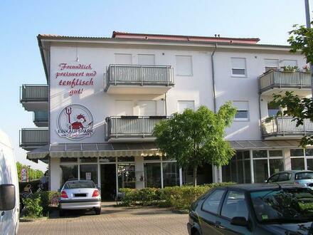 Kapitalanlage in Kochstedt - 3-Raum-Wohnung mit großzügigem Wohnzimmer