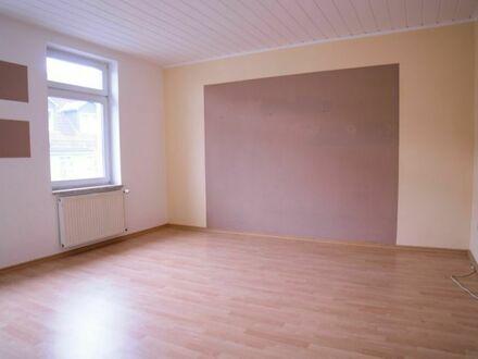 geräumige 2 Zimmerwohnung in Dessau-Süd zu vermieten