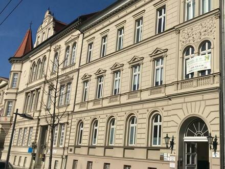 Büro in zentraler Stadtlage von Halle (Saale)