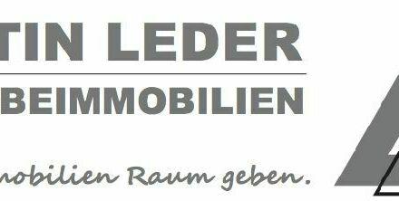 Lager- und Produktionshalle in Erfurt-Kerspleben !!