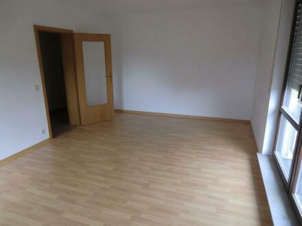 3 Raum – Wohnung in ruhiger Wohnlage