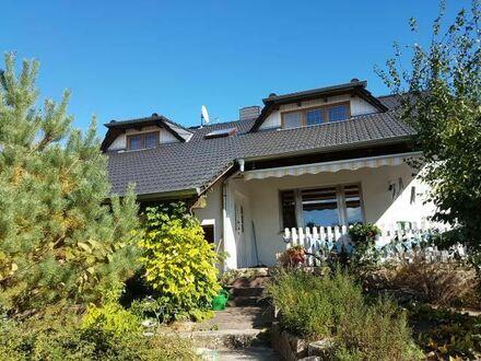 EFH mit Nebengelass und weiterem EFH in Bismark/Osterburg (Altmark)