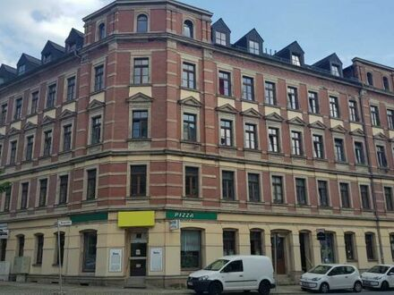 Eigentumswohnung in Chemnitz