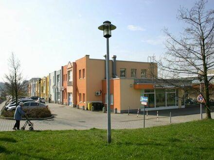 Bürofläche in der Kö-Passage Görlitz zu vermieten L 2.08