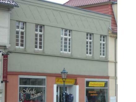 Laden in Quedlinburg zu vermieten