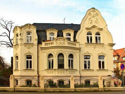 Gewerberäume in Quedlinburg