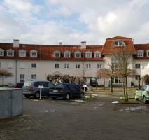 Wohnung im EG mit EBK und Stellplatz im Buchenhof Miltitz 