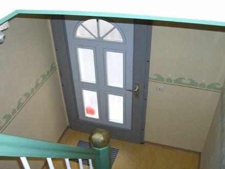 Attraktive Zweizimmerwohnung in Wolgast dem Tor zur reizvollen Insel Usedom