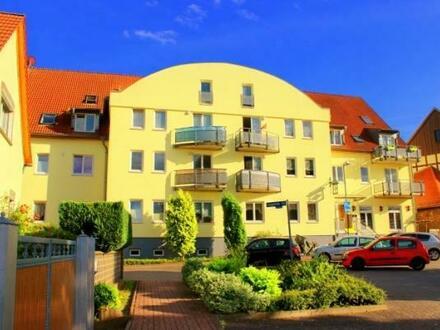 1 RW mit EBK und Terrasse in Lengefeld (2)