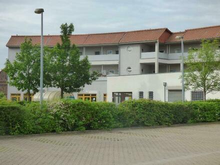 Ein neues Zuhause für Sie in MD-Alt-Olvenstedt mit Einbauküche und Parkettboden
