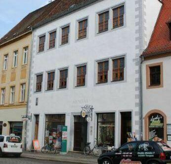Ladengeschäft in 04860 Torgau