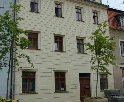 Schöne 2R-Wohnung in ruhiger Zentrumslage von Torgau