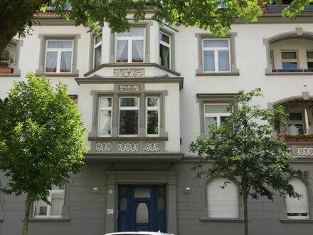 Kapitalanlage gesucht? Wohnungspaket Nr. 2 mit 2 vermieteten Eigentumswohnungen in Magdeburg zu verkaufen