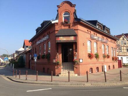 +++beliebtes Restaurant in Gardelegen sucht neue Eigentümer+++